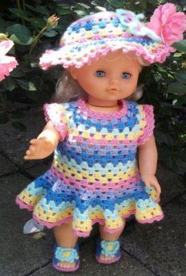 Les 142 meilleures images propos de baby doll clothes sur pinterest mod les de tricot - Bebe ontwerp ...