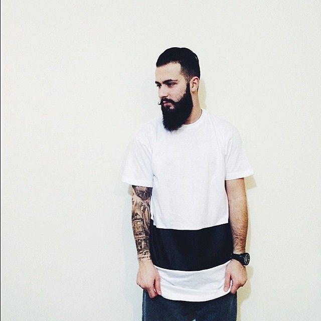 This handsome guy is my little brother  wearing @symelaofficial  #VSCOcam #vsco #vscofashion #vscophile #vscogrid #vscogood #minimal #minimalstyle #minimalism #bestofvsco #fbloggers #fashionblog #fashionblogger #fashionpost #instafashion #igdaily #lifestyle #liveauthentic #livethelittlethings #streetstyle #streetfashion #urban #ootd #lotd #picoftheday