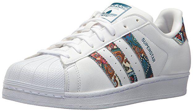 Resultado de imagen para zapatos adidas de mujer | Zapatos ...