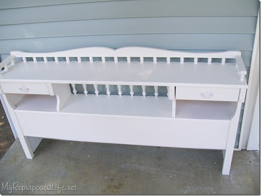 bookcase headboard diy google search for the home