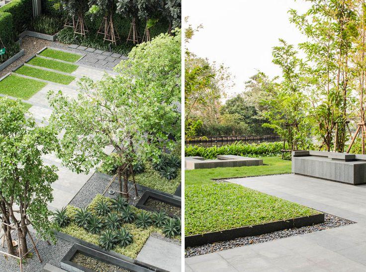 Garden Design Companies Home Design Ideas Beauteous Garden Design Companies