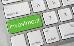 Collateralized Debt Obligations Investment Computer Key