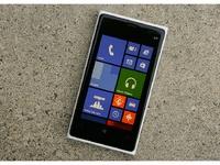 Nokia Lumia 920 via @CNET