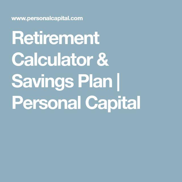 Retirement Withdrawal Calculators - Resume Template Sample