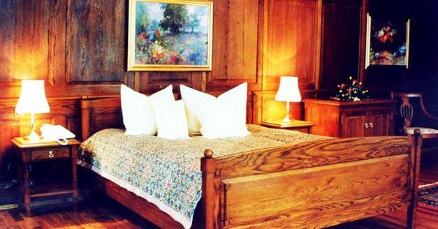 100€ | -45% | #Harz - #Romantiktage im #Schloss inkl. #Massage und #Dinner