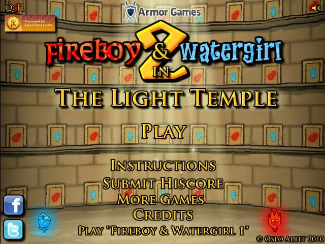 Play games Fireboy And Watergirl 2 #fireboy_and_watergirl   #fireboy_watergirl   #fireboy_and_watergirl_2   http://fireboy-watergirl.com/fireboy-and-watergirl-2.html