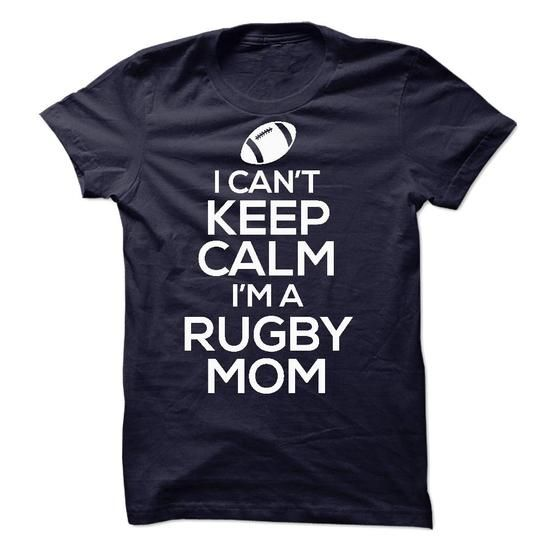 nice PLAYER hoodie sweatshirt. I can't keep calm, I'm a PLAYER tshirt