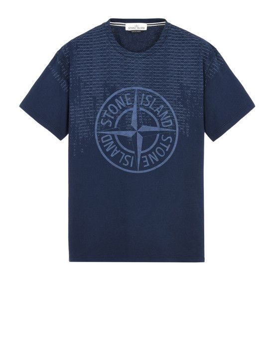 Stone Island Men on Stone Island Online Store - SPRING SUMMER_'017 Men. Worldwide delivery.