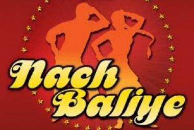 Nach Baliye 2014 Contestants and Participants Names ,Nach Baliye 7 Contestants, new Season 7 Timings and Final Participants on Star Plus, Nach baliye 7 2014