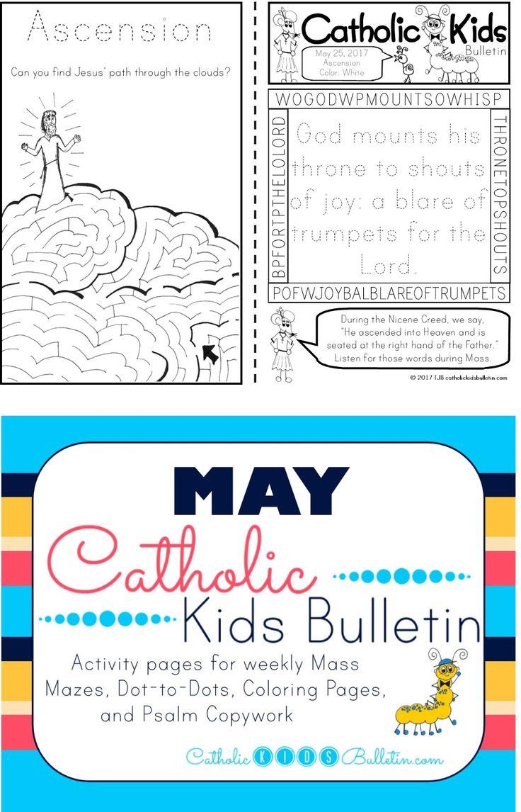 1003 best teaching catholic kids images on pinterest teaching