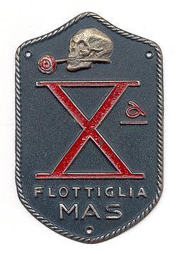 Distintivo Xª MAS - RSI.jpg