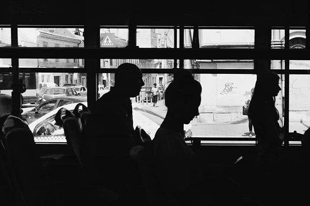 Commuters. Contact me for original signed fine art prints in limited edition.  #street #pierrepichot #fineart #print #monochrome #urban #streetphotography #streetlife #cluj #commuting #silhouettes #fujifilm #blackandwhite #streetphotographers #bnw_legit #worldstreetfeature #wearethestreet #SPiCollective #everybody_street #streetphotoawards #bnw_planet #streetphoto_bw #silvermag #street_bw #streetleaks #bnw_demand #fromstreetswithlove  #ourstreets #life_is_street #friendsinBnW