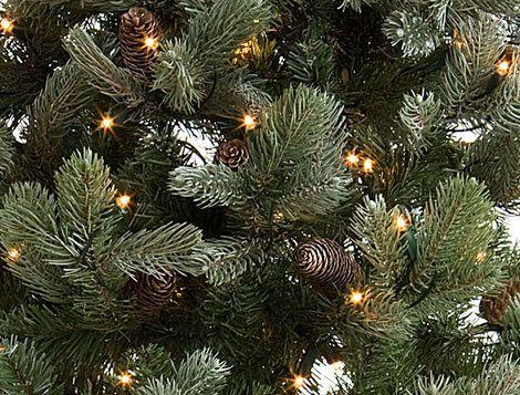 Artificial christmas trees uk - 3 PHOTO!
