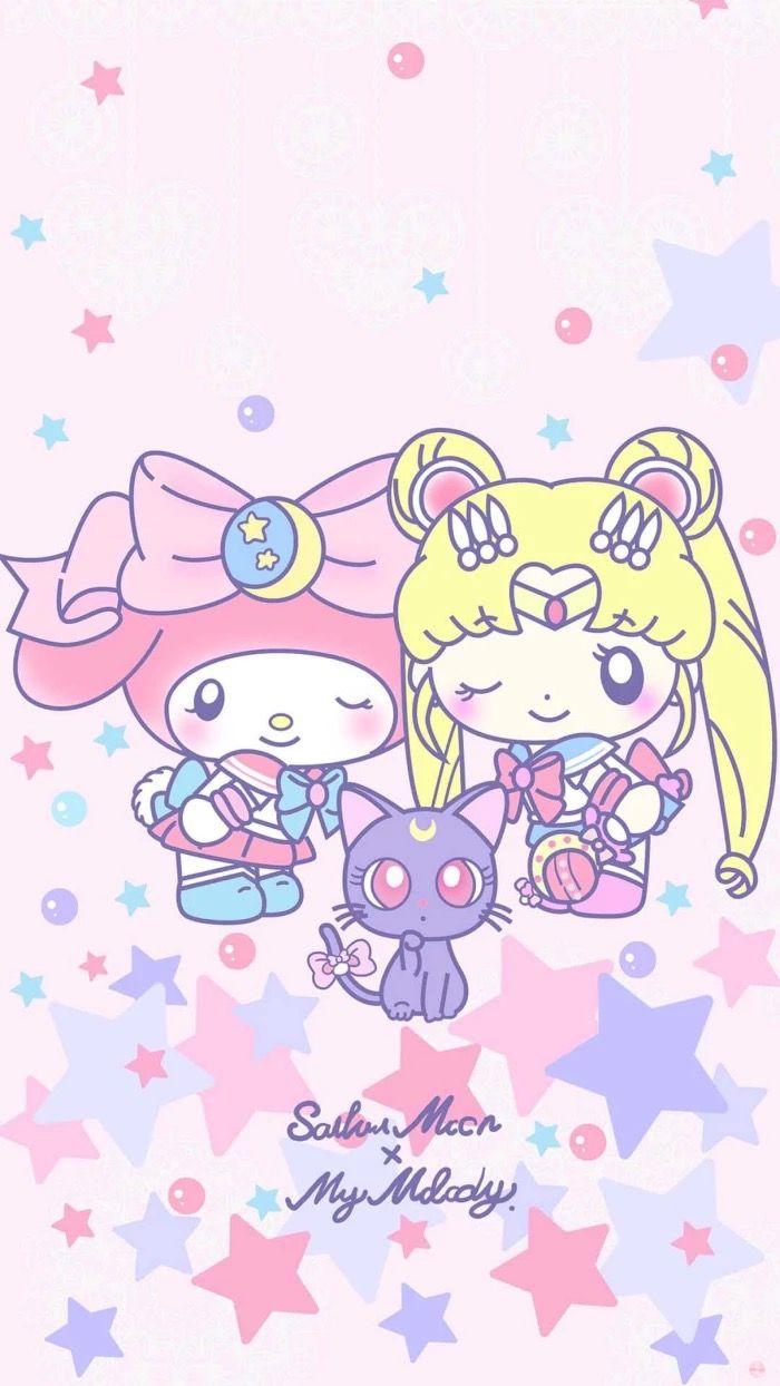 「Sanrio」おしゃれまとめの人気アイデア|Pinterest |mary