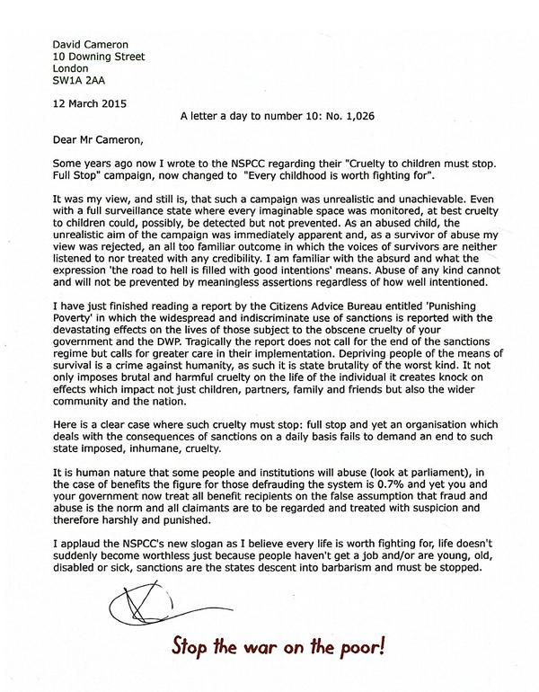 781 best antipolicitcal stuff images on Pinterest Nigel farage - job abandonment letter