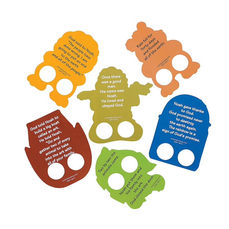... Finger Puppets, Novelty Toys, Toys, Games & Novelties - Oriental