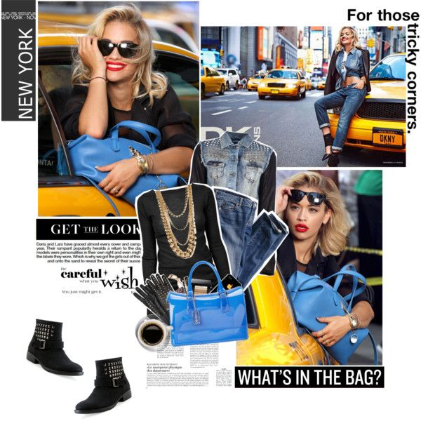 """""""Get the look!! :D"""" by nina1596 on Polyvore http://www.polyvore.com/get_look/set?id=102334263  http://nina1596polyvore.blogspot.dk"""