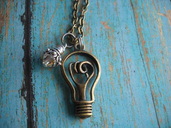 Hey, I found this really awesome Etsy listing at https://www.etsy.com/listing/129481032/electrician-wife-electrical-ibew-light