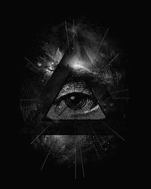 All Seeing Eye Tattoo Designs: 17 Best Images About Tattoo On Pinterest