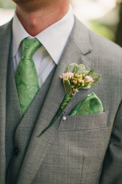Groom's attire: Indochino - Rowena's Inn on the River Wedding from Mikaela Ruth Photography