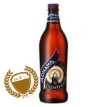 Adnams Lighthouse is a light amber beer that has a light aroma and tastes of malt flabours with a long hoppy aftertaste (www.adnams.co.uk, 2011).