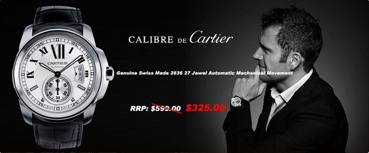 SWISS 3A WATCHES offers all kinds of high quality Swiss replica watches. Buy best Cartier replica watches, OMEGA replica watches, panerai replica here.