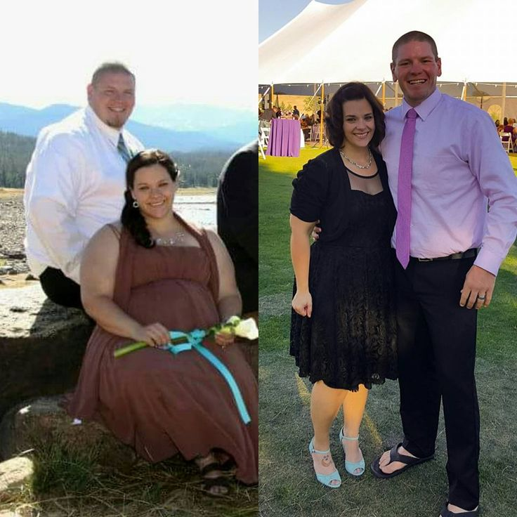 Fit Family Feature #65 (Gary & Nikki) Interview with Gary and his wife Nikki, who are parents of two boys and have lost 300 pounds together and run half and ultra-marathons!