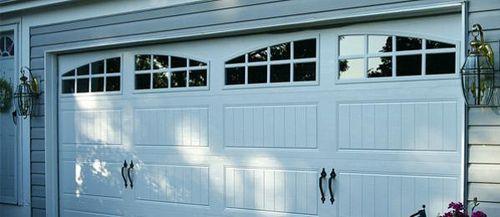Best 25 garage door repair ideas on pinterest used for Garage door spring repair chula vista