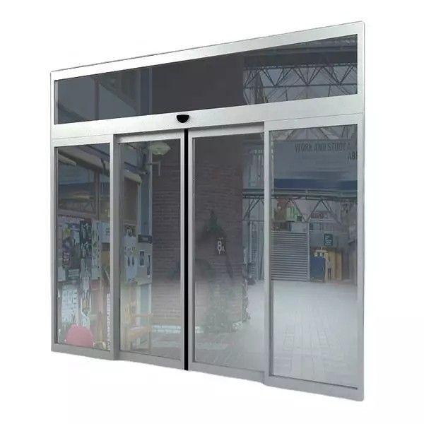 شركه تركيب ابواب الاتماتيك Locker Storage Home Decor Home