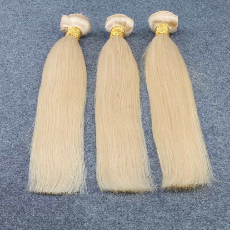 HOT Sale Silver Grey Ombre Human Hair Extensions 3 Pcs Grey Straight Hair Straight Ombre Brazilian Virgin Hair Grey Weave Hot