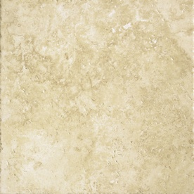 Del Conca 12 X 12 Roman Stone Beige Thru Body Porcelain Floor Tile Kitchen Tiles Kitchen