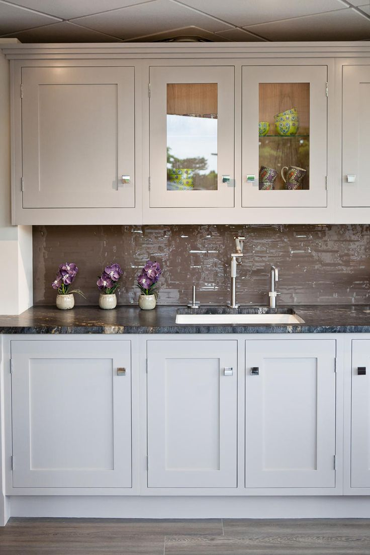 farrow and ball painted kitchen cabinets 17 best images about farrow amp kitchens on 9666