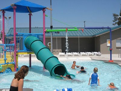 49 Best Water Parks Images On Pinterest Water Parks