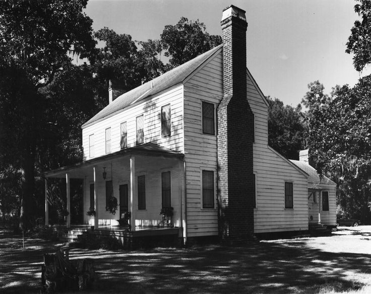 96 best family history images on pinterest chicago for George washington plantation