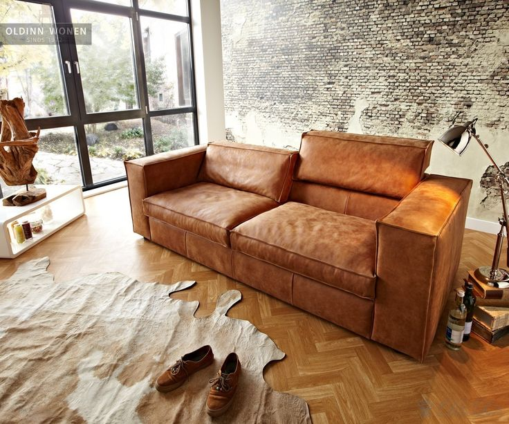 12 Best Images About Banken Sofa Divan Chess Lounge On