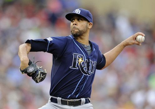 The latest St. Louis Cardinals and David Price trade rumors