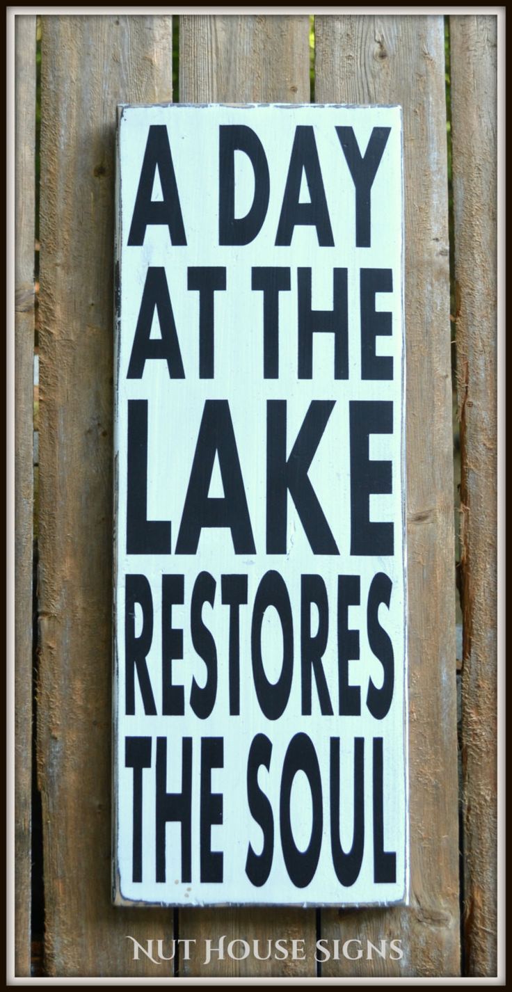 373 best signs images on pinterest pallet wood pallet ideas and