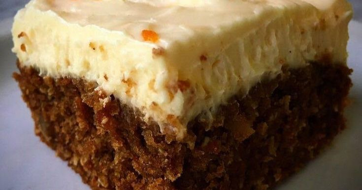 Did you know today (April 4) is International Carrot Day? We've found the most delicious carrot cakes that you can eat in the Cardiff area (in no particular order)