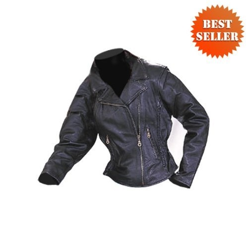 7 best motocycles jackets women images on pinterest ladies motorcycle jackets womens leather motorcycle jacket lj657 by jafrum httpwww fandeluxe Image collections