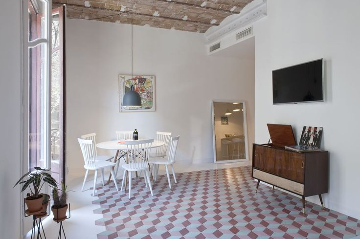 Tyche Apartment - Picture gallery