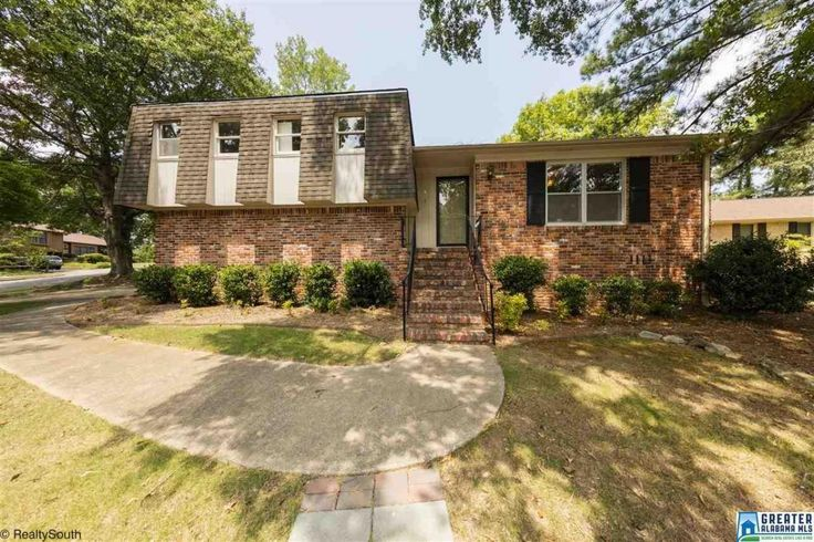 *** $1,500 Seller-paid closing and a AHS Home Warranty with a closing by October…