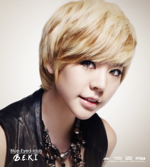 Peachy 1000 Images About H Sunny Short Hair Style On Pinterest Short Hairstyles Gunalazisus