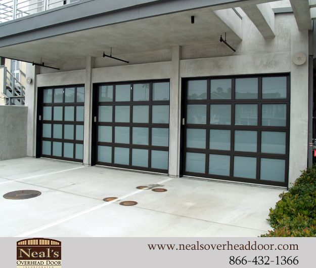 1000 Images About Garage Door On Pinterest Modern