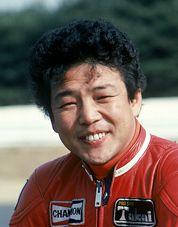 Hideo Kanaya