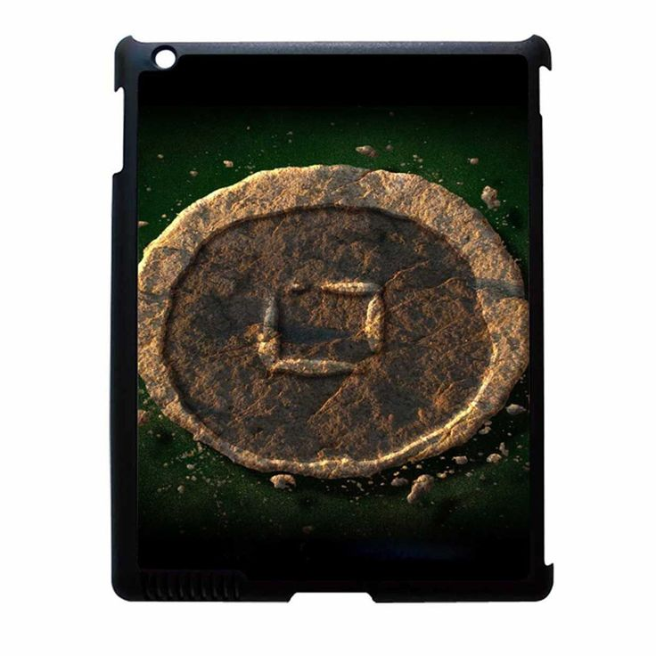 Avatar The Last 2bender 2 iPad 4 Case : Avatar, Ipad Case and iPad
