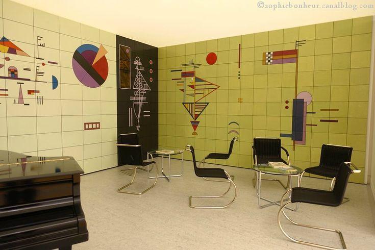 1000 images about a l 39 est sur pinterest chalets for Salon de musique strasbourg