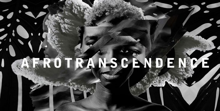 """O RedBull Station promove, pela 2ªvez, o evento """"AfroTranscendence"""", sobre a cultura afro-brasileira."""