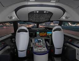 boeing 787-9 dreamliner air new zealand - Google Search