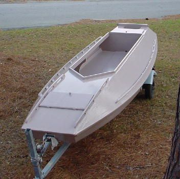 261 best Small Plywood Electric Boat with inboard Motor images on Pinterest   Boats, Wood boats ...