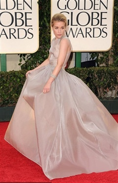 69th Golden Globe Red Carpet Style #Formal #Dress - Piper Perabo Style Code: 07665 $132: 69Th Annual, Formal Dresses, Globes 2012, Celebrityinspir Dresses, Piper Perabo, Dresses Pip Perabo, 69Th Golden, Globes Red, Golden Globes Awards